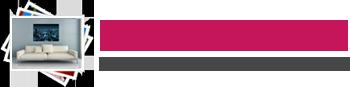 Logo foto quadri