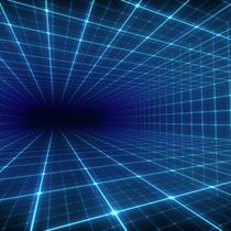 Tunnel digitale