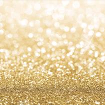 Particelle d'oro