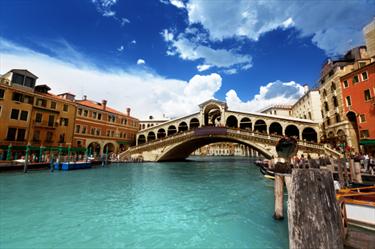 Ponte di Venezia